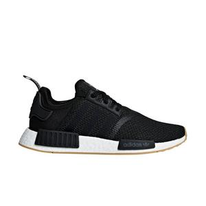 finest selection 279a9 eaff1 adidas Originals NMD