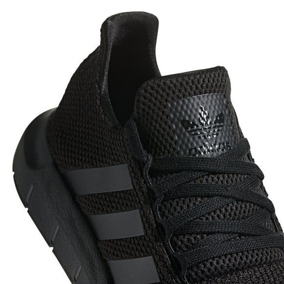 f4ccc3e6223e3 adidas Swift Run