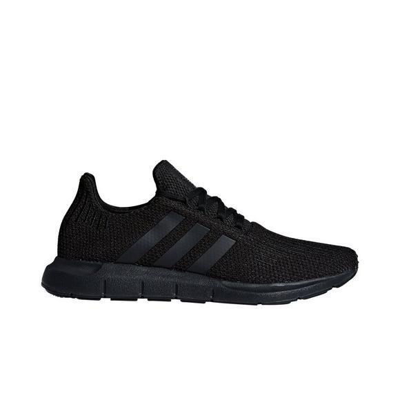 adidas swift - run