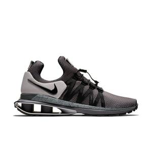 b554709ac ... discount code for nike shox gravity atmosphere grey mens shoe 744dc  ad819