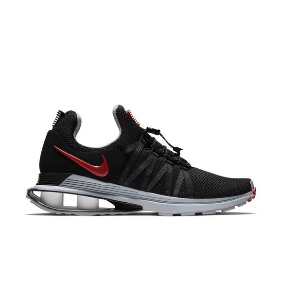 on sale e3fa7 730ea Nike Shox Gravity