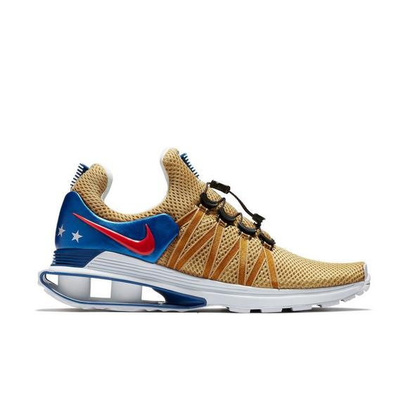 free shipping c4ba8 b154c Nike Shox Gravity