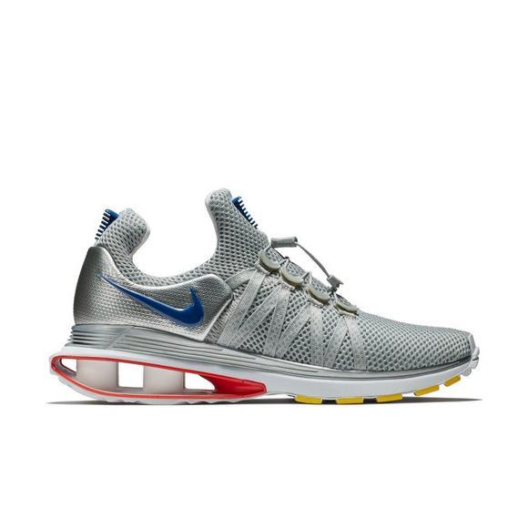 5d11c4c241d2 Nike Shox Gravity