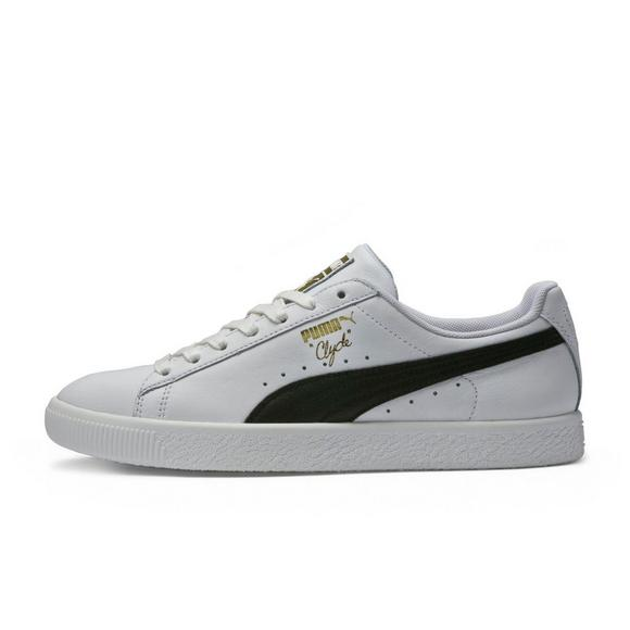 wholesale dealer d9282 e02fb Puma Clyde