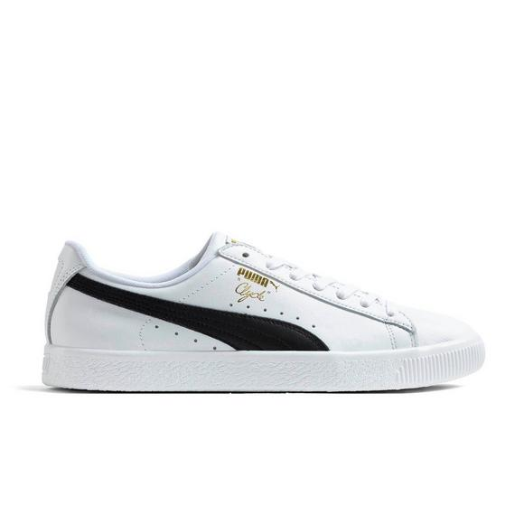 wholesale dealer 23ab6 eaab1 Puma Clyde