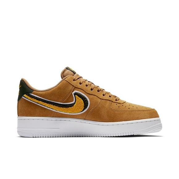 59258a8f36bf Nike Air Force 1 Low