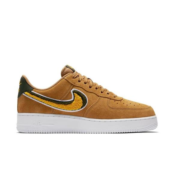 004cbfff13b31 Nike Air Force 1 Low