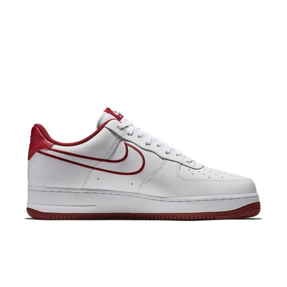 online store bae49 dcd4d Nike Air Force 1  07