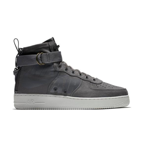 c5af911b Nike SF Air Force 1 Mid