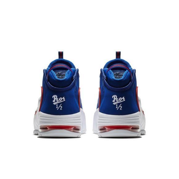 Nike Air Max Penny LE
