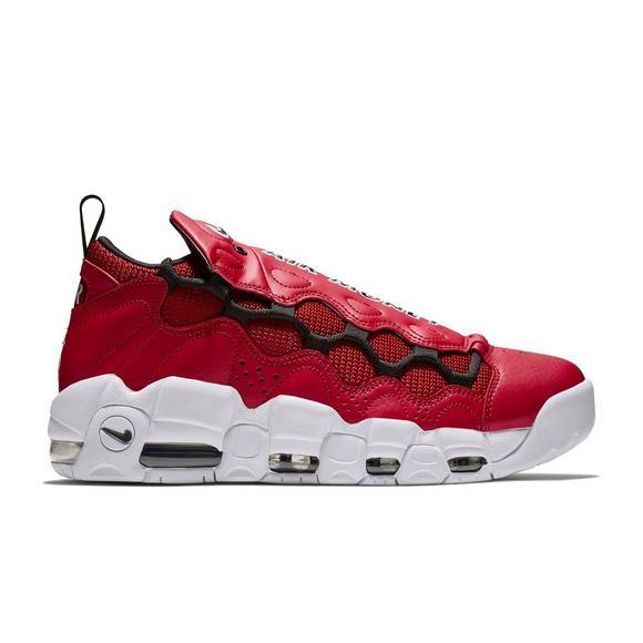 Nike Air More Money Men's Shoe