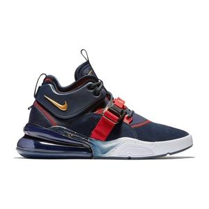 1aa2ee769bf1 Sale Price 120.00 See Price in Bag. 4.3 out of 5 stars. Read reviews. (19).  Nike Air Force 270