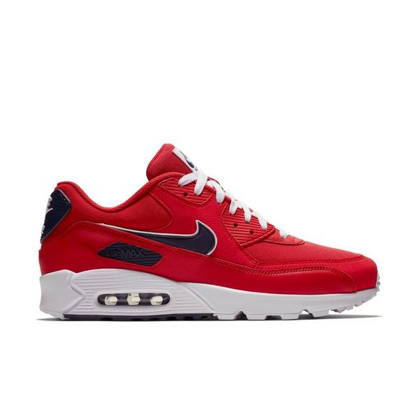 Display product reviews for Nike Air Max 90 Essential