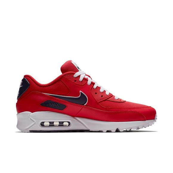 buy online 6cb39 b485d Nike Air Max 90 Essential