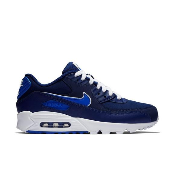 new product 3372f 2e2dc Nike Air Max 90 Essential