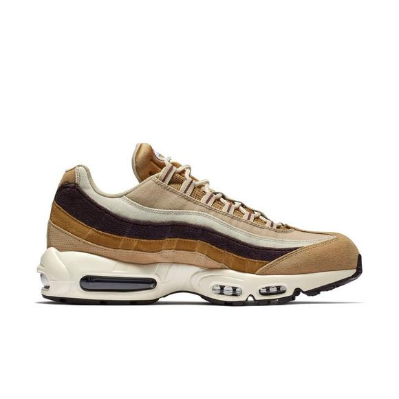 separation shoes 395dd 34747 Nike Air Max 95 Premium
