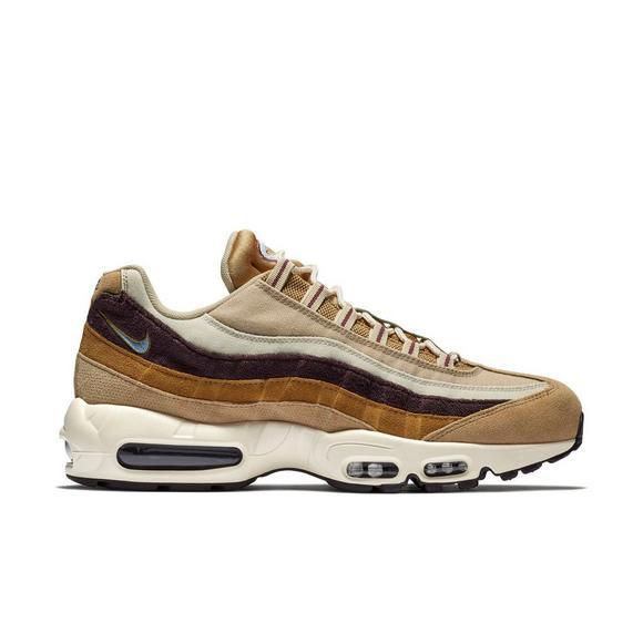 Max Premium Chaussures 95 Hibbett Nike US Desert Air Homme's 1q5wHxURC