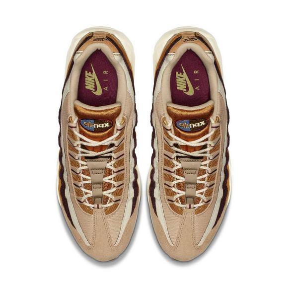 separation shoes b1a95 a51c5 Nike Air Max 95 Premium