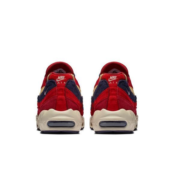 eec8b15c35 Nike Air Max 95 Premium