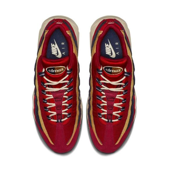 80e33fdaa2 Nike Air Max 95 Premium