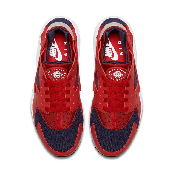 new product e10b1 ae9bb Nike Air Huarache