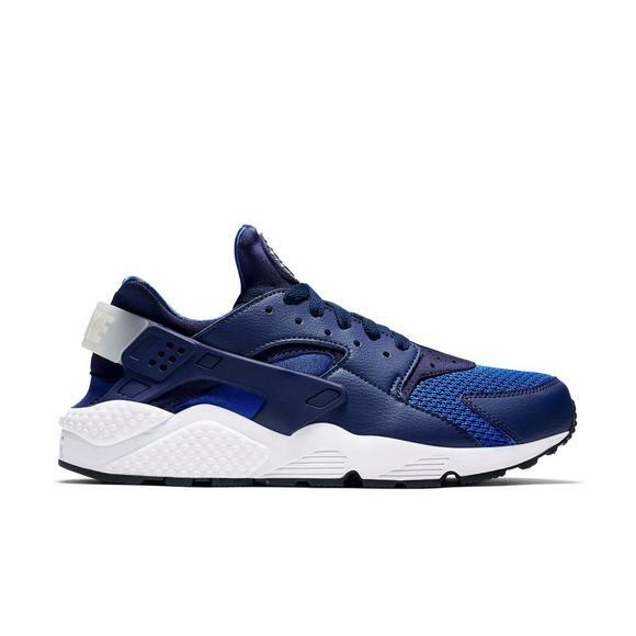 c433687f5fed Nike Air Huarache