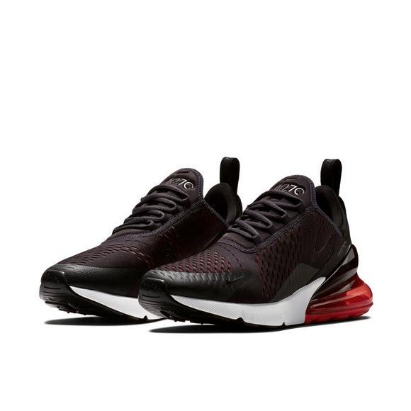356464a6203 Nike Air Max 270