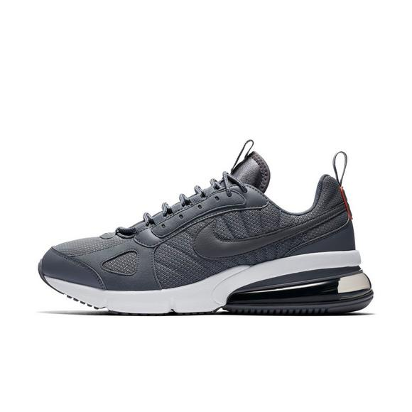 size 40 f1fee 4ef42 Nike Air Max 270 Futura