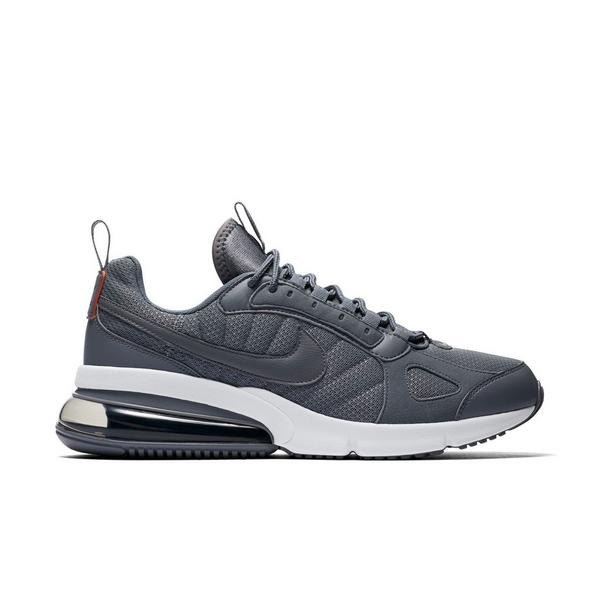 separation shoes 3d5b4 50c0d Display product reviews for Nike Air Max 270 Futura -Grey White- Men s Shoe