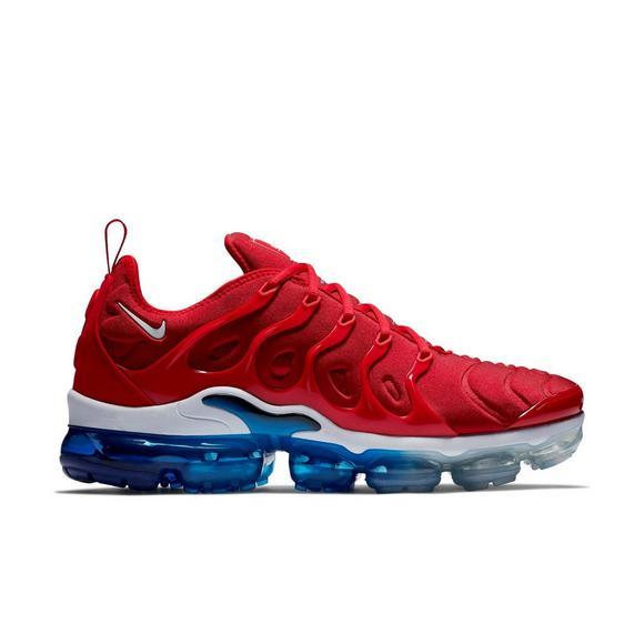 low priced 82168 d3d99 Nike Air VaporMax Plus