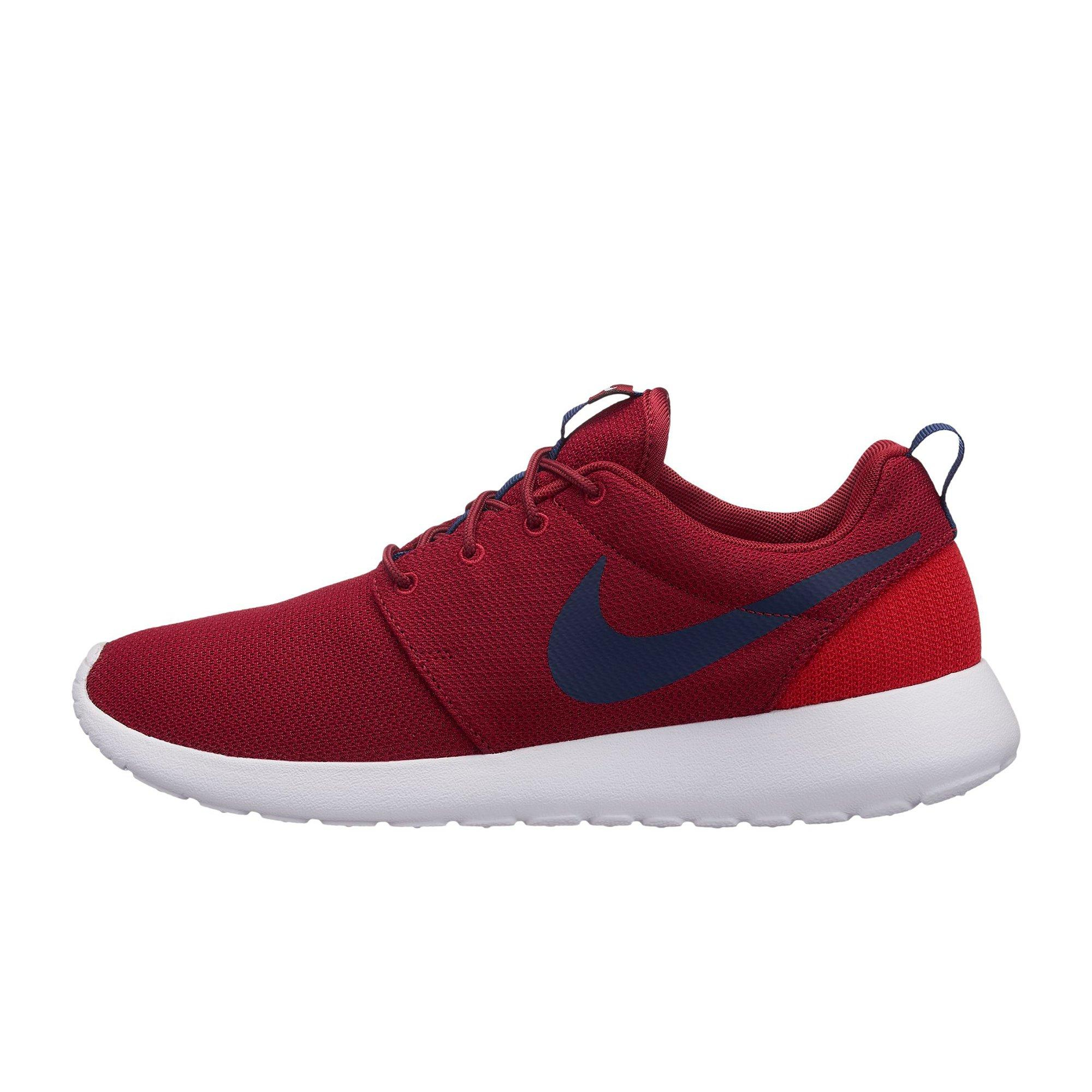 best website 19017 67e1f usa nike roshe dicks 507a9 f0ef8
