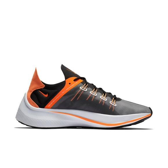 pretty nice ccfdb 52f75 Nike EXP-X14 SE