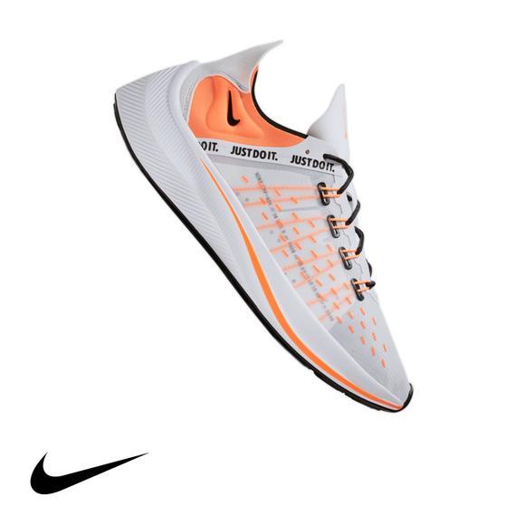 official photos a5c6b 48b6d Nike EXP-X14 SE