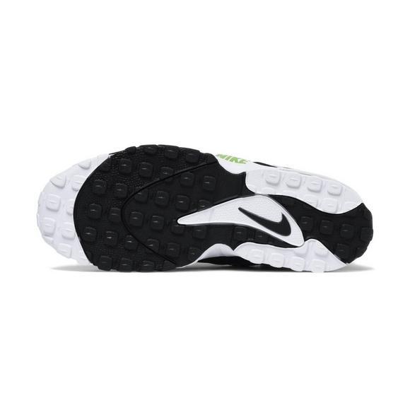 3cc5e158a4e Nike Air Max Speed Turf