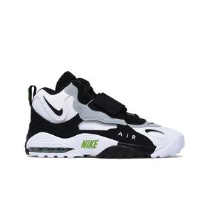 3a26ee298b23fb Standard Price 150.00 Sale Price 114.95. 4.7 out of 5 stars. Read reviews.  (31). Nike Air Max Speed Turf