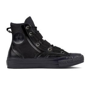 d2cb6194b2b6a8 Converse CT70 Tech Hiker Men s Shoe