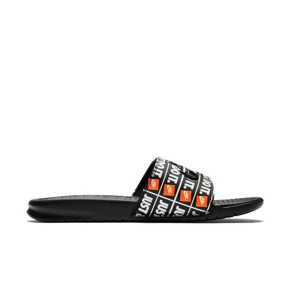 aa81ed267280 Nike Benassi