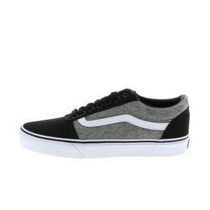 0244eb77601b24 4.7 out of 5 stars. Read reviews. (6). Vans Ward