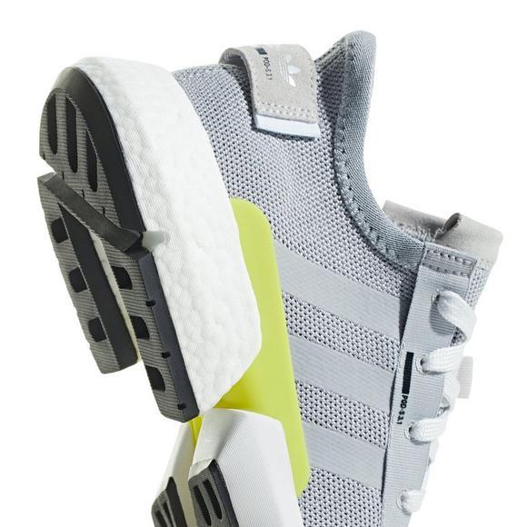 buy popular cffa5 4f519 adidas POD-S3.1