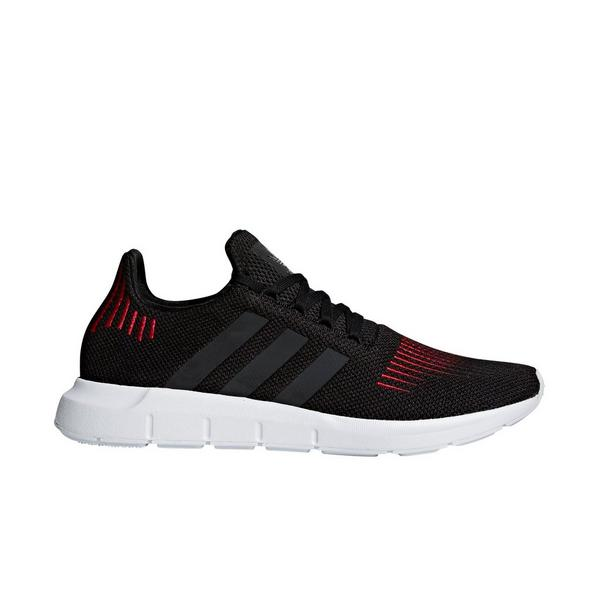 5af9cb587fd11e Display product reviews for adidas Swift Run