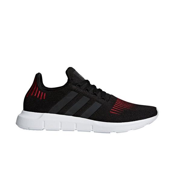 b45de53d7ab7f3 adidas Swift Run