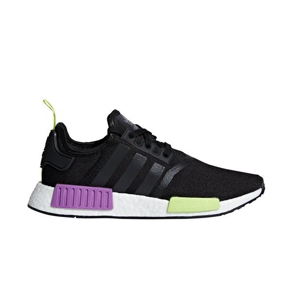 00396d0e28cdb Display product reviews for adidas NMD R1