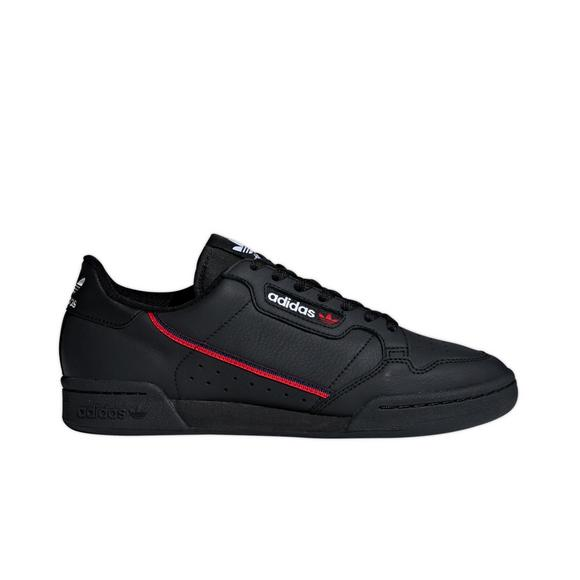 5a071259df5 adidas Continental 80 Rascal
