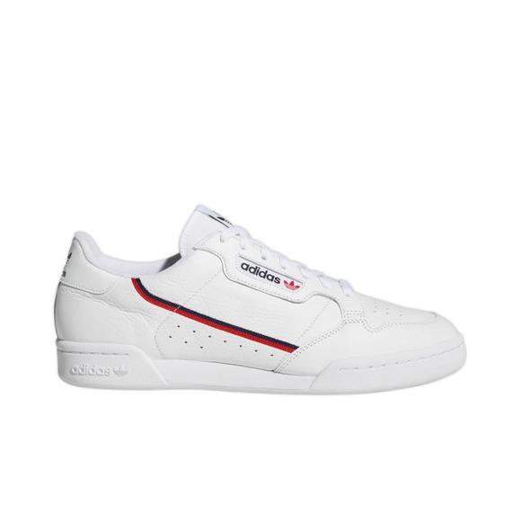 5ef8a27d1eac adidas Continental 80 Rascal