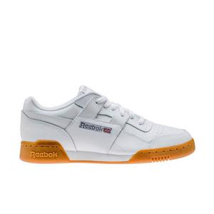 c00d2184616 Reebok Workout Plus