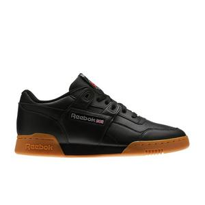 a3f5cc3fc5a4b0 Sale Price 150.00. 5 out of 5 stars. Read reviews. (8). Reebok Workout Plus  Men s Shoes