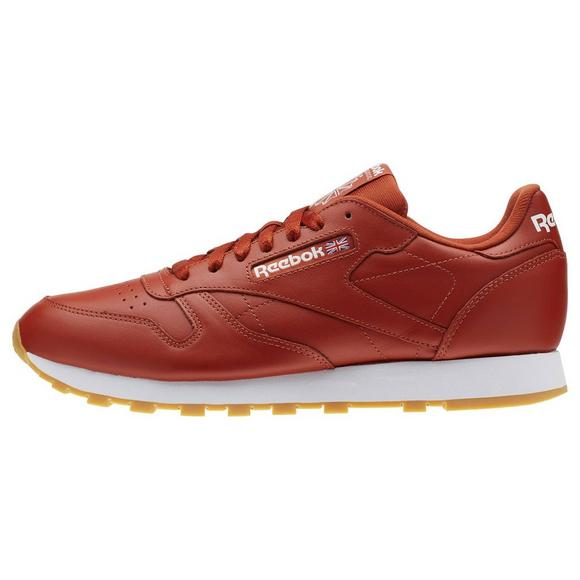 bba5eda7af217 Reebok Classic Leather