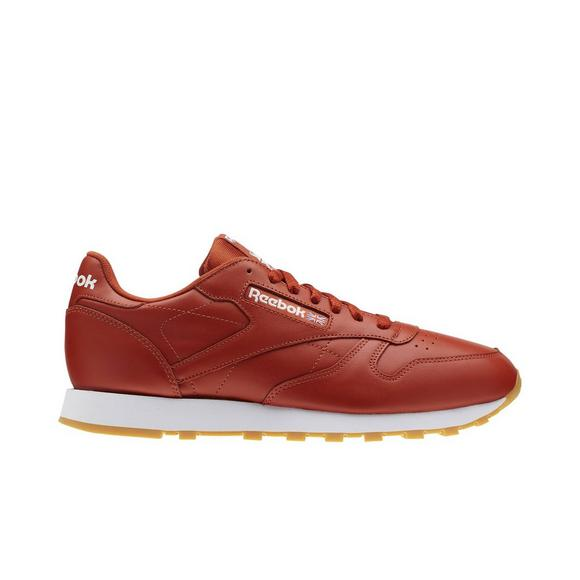 0aa4bf867984f Reebok Classic Leather