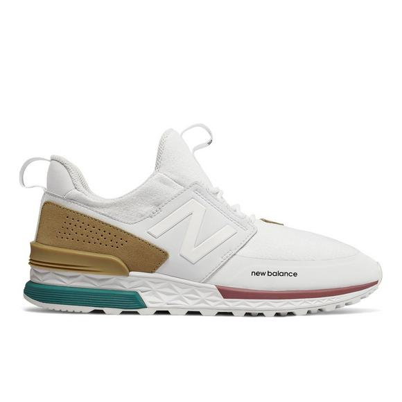 outlet store 0b3b2 bef70 New Balance 574 Sport