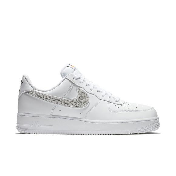 online store 1d847 3bf95 Nike Air Force 1 JDI